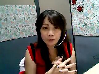 Video call snapshot 17.png