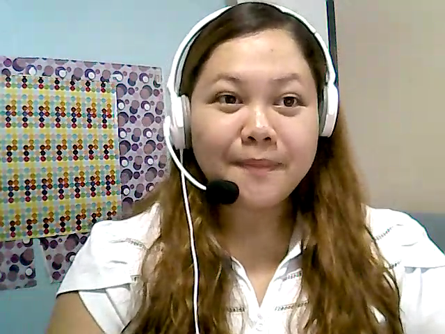 Video call snapshot 52.png
