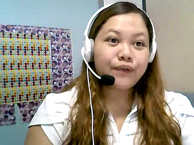 Video call snapshot 53.png