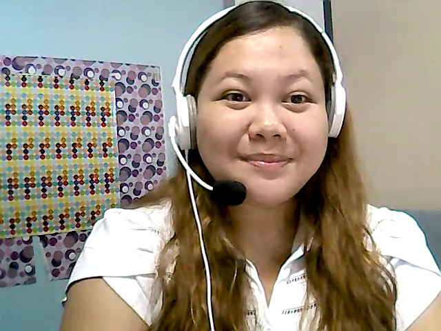 Video call snapshot 54.png