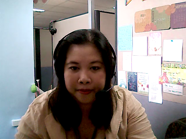 Video call snapshot 3.png