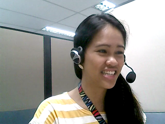 Video call snapshot 27.png