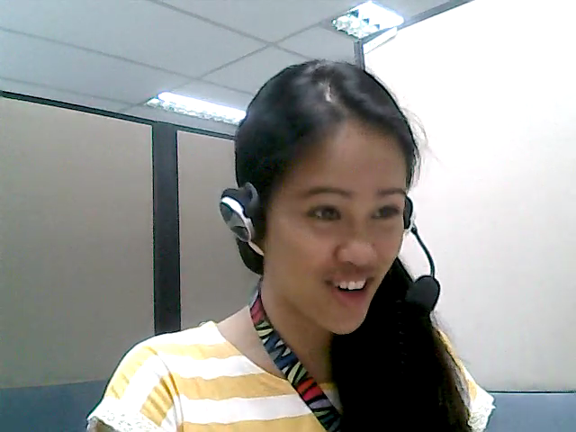 Video call snapshot 25.png