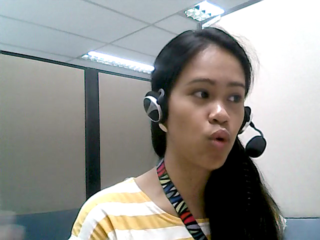 Video call snapshot 28.png