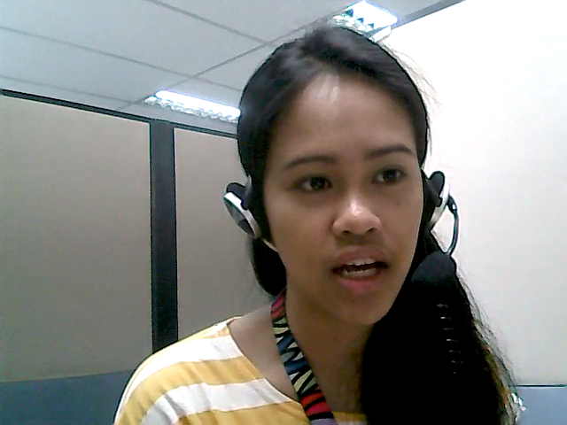 Video call snapshot 30.png