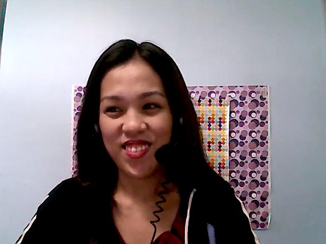 Video call snapshot 61.png
