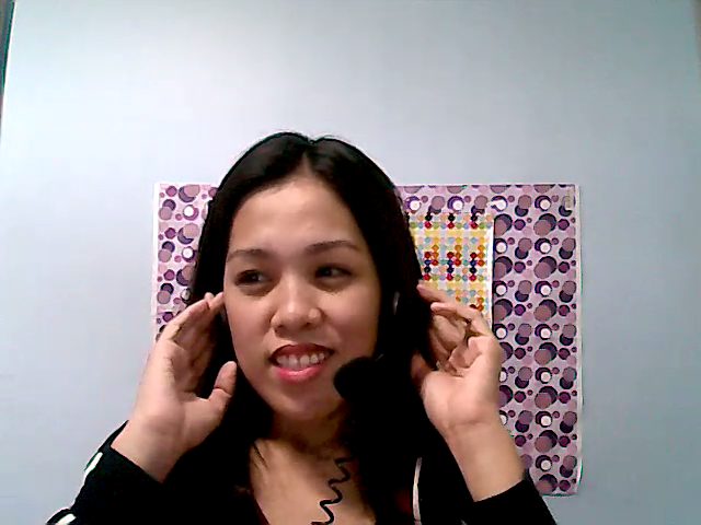 Video call snapshot 70.png
