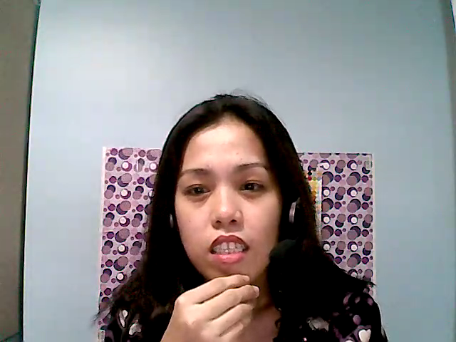 Video call snapshot 2 (2).png