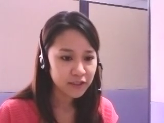 Video call snapshot 1.png