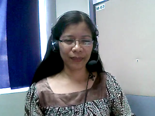 Video call snapshot 65.png