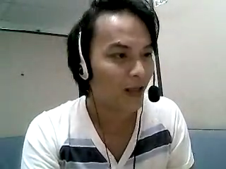 Video call snapshot 2.png