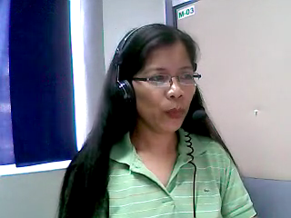 Video call snapshot 11.png