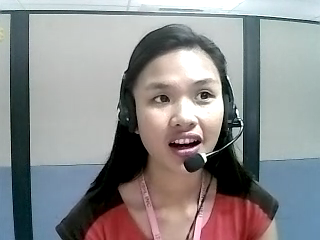 Video call snapshot 7.png
