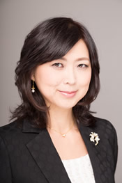 門田 由貴子