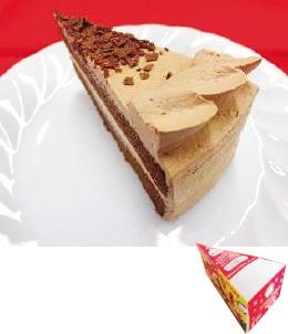 クリスマスチョコケーキ.jpg