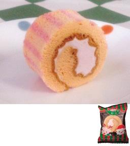 クリスマスロールケーキ(いちご).jpg