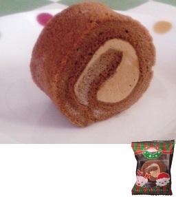 クリスマスロールケーキ(チョコ).jpg