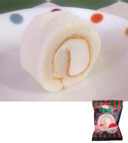 クリスマスロールケーキ(ホワイト)乳・卵不使用.jpg
