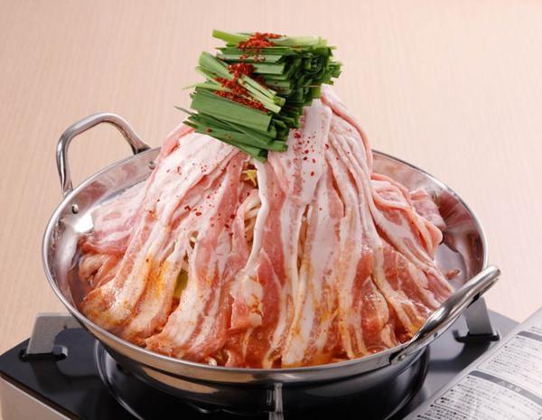 42415-麺&鍋大陸 キムチチゲスープの素【盛】.jpg