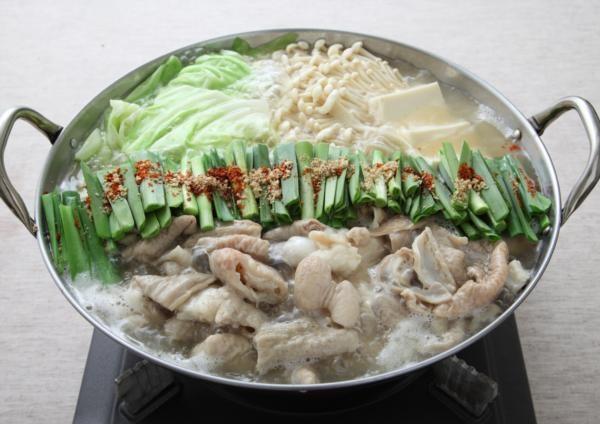 42508-麺&鍋大陸 地鶏しおちゃんこスープの素【盛】.jpg
