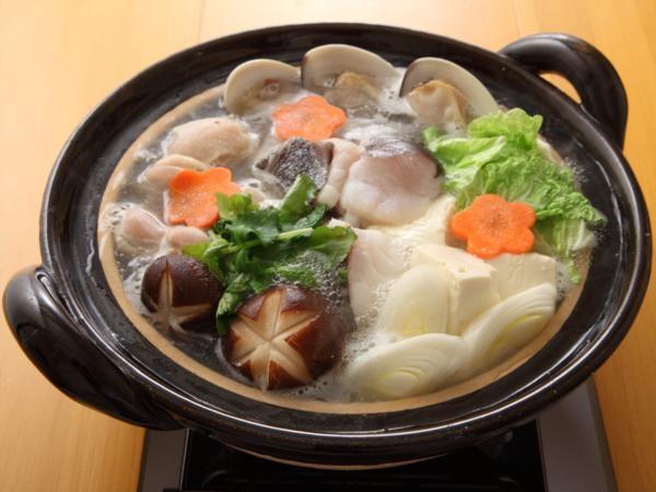 42651-麺&鍋大陸 ゆず塩スープの素【盛】.jpg