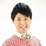 宮原健一郎(ぴよ)