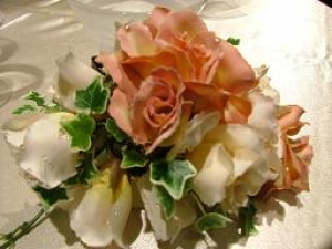 福井県敦賀市の花