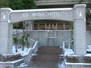 サンブリッジホテル