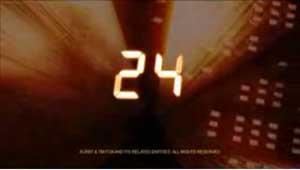 24シーズン7予告PV