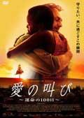 愛の叫び〜運命の100日:映画