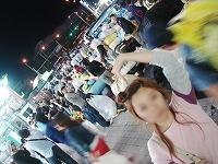 これ深夜2時!眠らない街東大門!