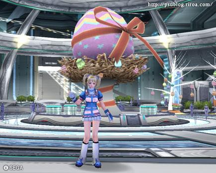 オンラインゲーム画像