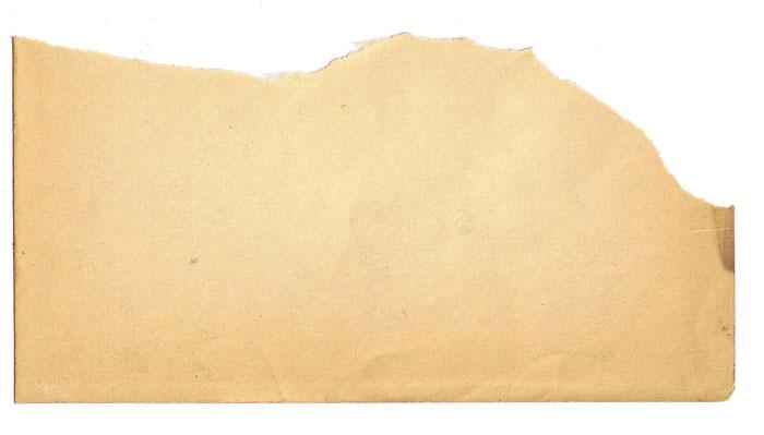 paper003_201101.jpg