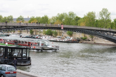 ロワイヤル橋