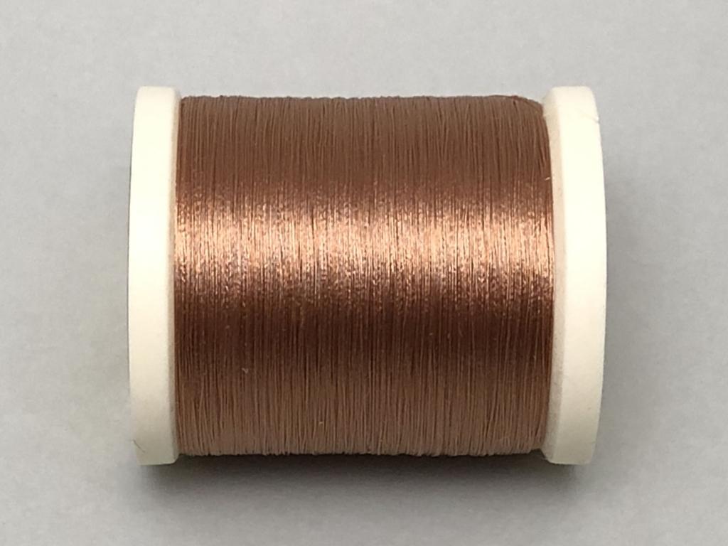 waxed thread ワックススレッド