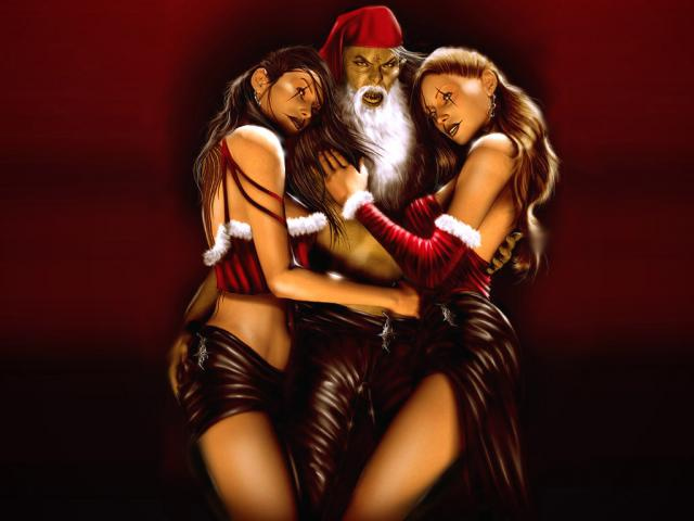 bad santa3.jpg