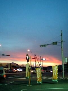 市 宮崎 火事 どこ 宮崎市防災情報のページリニューアルについて