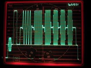 EeePC(Eee PC)の純正フル互換のAC電源を作る