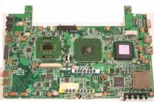 EeePC(Eee PC)を分解改造してUSBを増設する方法 Mini PCI Expressの端子からUSB信号を得る