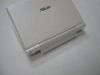 EeePC [Eee PC]用の大容量バッテリの写真、ROWA ロワバッテリ