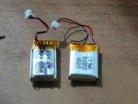 EeePC(Eee PC)を分解改造してUSBを増設してBluetoothを組み込む実験」2