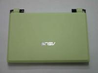 EeePC 4G-XUのBIOSの消費電力を調査