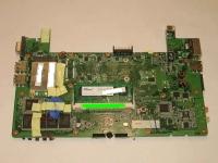 EeePC 4G-XUのマザーボード表