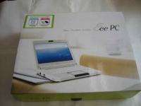 EeePC901写真画像集1