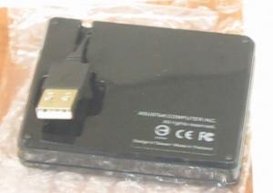 Asus Eee PC 701 SD-Xのオマケの30Gb,HDD