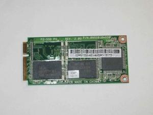 ASUS Eee PC 900-X 分解写真ライブラリNo2