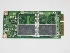 ASUS Eee PC 900-X 分解写真ライブラリNo3