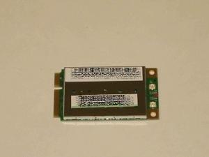 ASUS Eee PC 900-X 分解写真ライブラリNo10