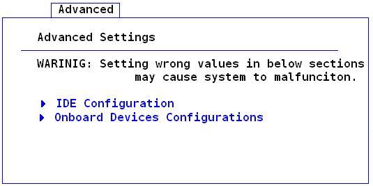 701 BIOS 永久保存版 資料 2