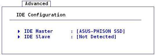 701 BIOS 永久保存版 資料 3